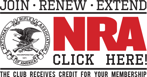 Join The National Rifle Association